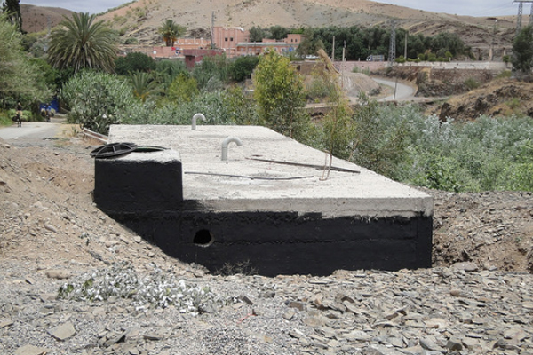 Above Ground Septic Tank Information Atlanta Ga Call