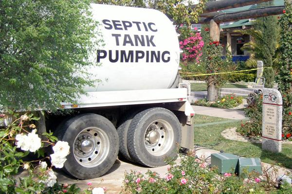 Septic Tank Install Atlanta GA, Septic Tank Pumping Atlanta GA, Septic System Installation Atlanta GA, Septic Tank Repair Atlanta GA, Septic Systems Install Atlanta GA, Septic System Service Atlanta GA