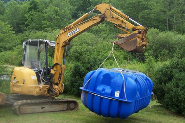 Septic Tank Replacement Atlanta Ga Call 404 998 8812