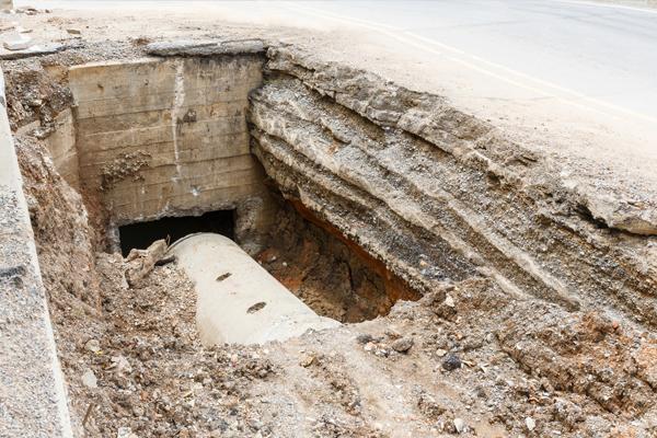 Septic Vs Sewer System Atlanta Septic Tank Pros