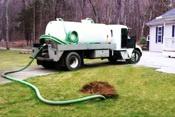Cesspool Pumping, septic tank pumping Atlanta, septic system pumping Atlanta, septic pumping Atlanta, cesspool pumping Atlanta