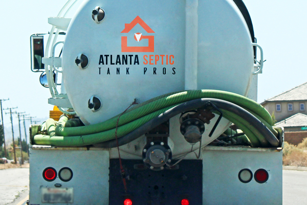Septic Tank Pumping Service, Septic Tank Pumping Atlanta, Septic System Pumping Atlanta, Septic Pumping Atlanta, Cesspool Pumping Atlanta