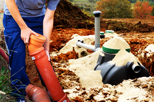 Sewage Pipe Replacement Roswell Ga : Qualities to look for when choosing candler mcafee ga