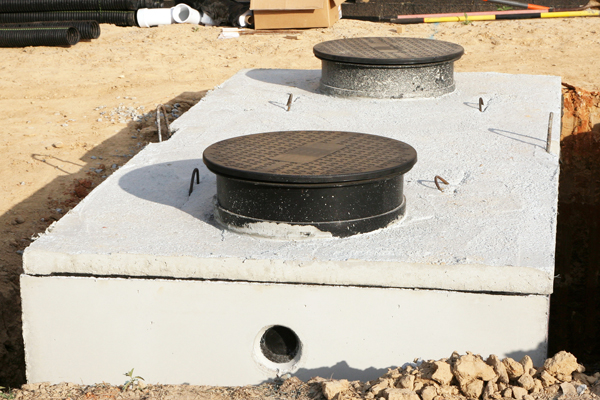Sewage Pipe Replacement Roswell Ga : Qualities to look for when selecting vinings ga septic