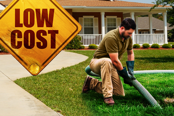 Septic Pumping Cost Norcross GA, Septic Pumping Norcross GA, Septic System Pumping Norcross GA, Septic Pumping Service Cost Norcross GA