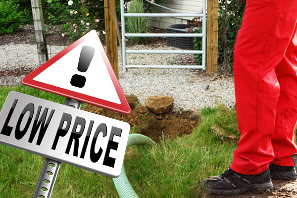 Septic pumping cost lake city ga how much to spend for for How much does a lake house cost