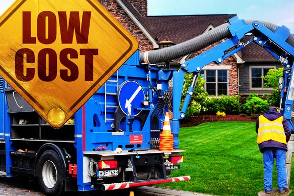 Septic Pumping Cost Fair Oaks GA, Septic Pumping Fair Oaks GA, Septic System Pumping Fair Oaks GA, Septic Pumping Service Cost Fair Oaks GA