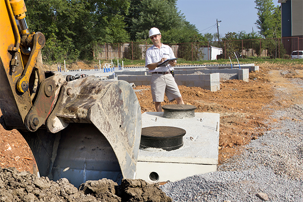 Septic System Inspection Irondale GA, Septic Inspection Irondale GA, Septic Tank Inspection Irondale GA, Irondale GA Septic System Inspection