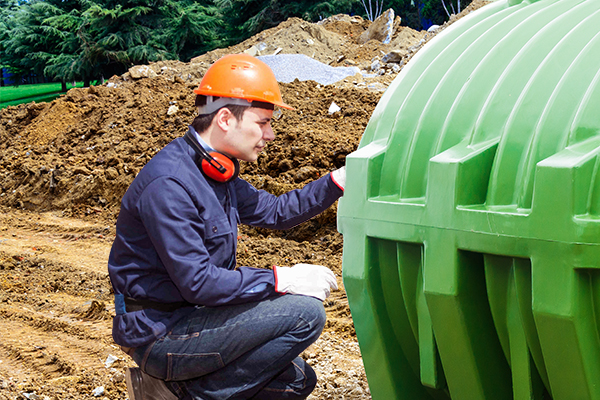 Septic System Inspection Avondale Estates GA, Septic Inspection Avondale Estates GA, Septic Tank Inspection Avondale Estates GA, Avondale Estates GA Septic System Inspection
