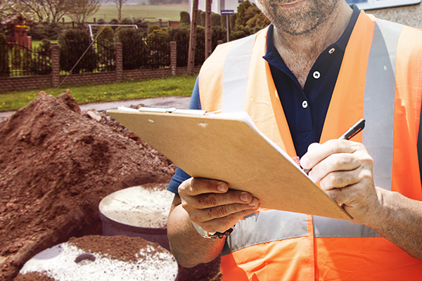 Septic System Inspection Roswell GA, Septic Inspection Roswell GA, Septic Tank Inspection Roswell GA, Roswell GA Septic System Inspection