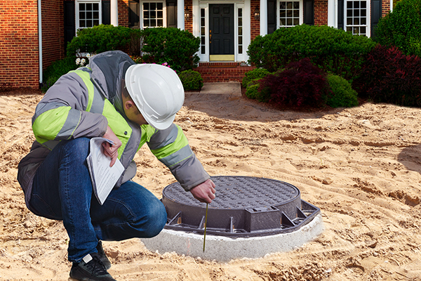 Septic System Inspection Sunny Side GA, Septic Inspection Sunny Side GA, Septic Tank Inspection Sunny Side GA, Sunny Side GA Septic System Inspection