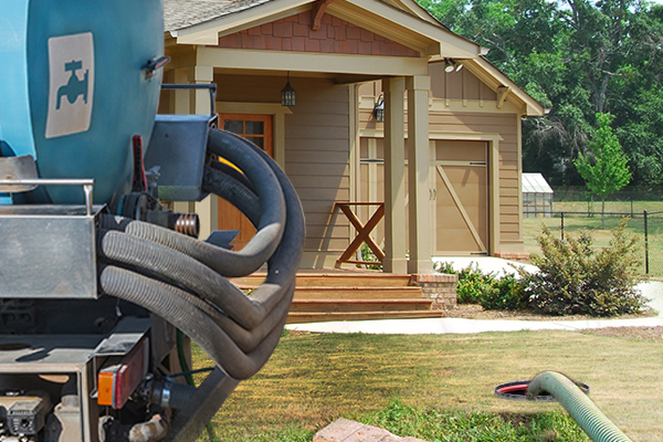 Septic System Maintenance Atlanta GA, Septic Maintenance Atlanta GA, Septic System Maintenance, Septic System Care Atlanta GA