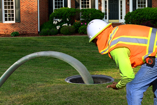 Septic System Pumping Atlanta GA, Septic System Pumping, Septic Pumping Atlanta GA, Septic Pumping
