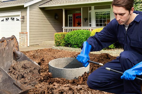 Septic System Repair Atlanta GA, Septic System Repair, Septic Repair Atlanta GA, Septic Repair