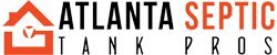 Atlanta Septic Tank Pros