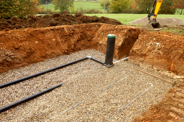 Septic System Installation Atlanta Ga Call 404 998 8812