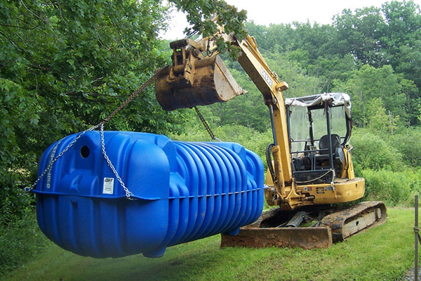 Septic Tank Installation Atlanta Ga Call 404 998 8812