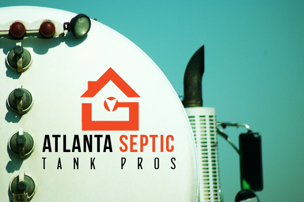 Cesspool Pumping, Septic Tank Pumping Atlanta, Septic System Pumping Atlanta, Septic Pumping Atlanta, Cesspool Pumping Atlanta
