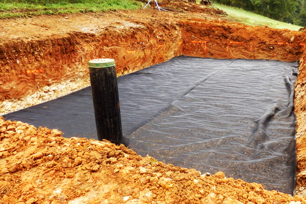 Installing A Septic Tank, Septic Tank Install Atlanta, Septic Tank Installation Atlanta, Septic System Install Atlanta, Septic System Installation Atlanta
