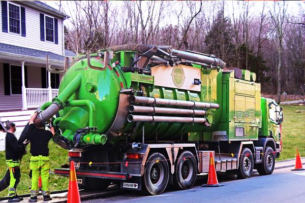 Septic Tank Pumping Service, septic tank pumping Atlanta, septic system pumping Atlanta, septic pumping Atlanta, cesspool pumping Atlanta