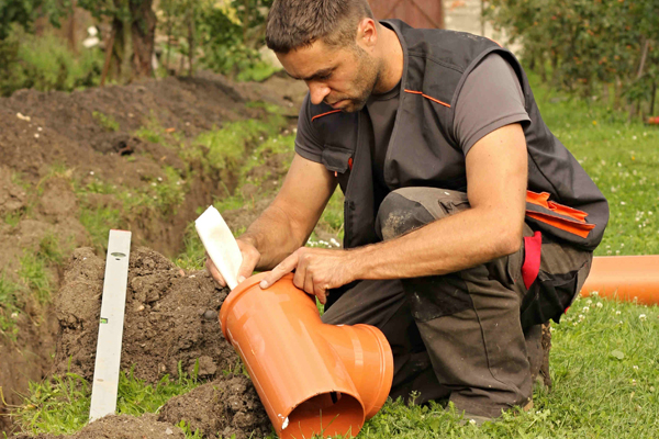 Septic System Drainfield Repair, Septic System Drainfield Repair Atlanta, Septic Drainfield Repair Atlanta, Drainfield Repair Atlanta