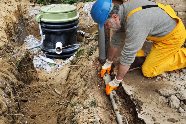 Septic System Installers, Septic Tank Install Atlanta, Septic Tank Installation Atlanta, Septic System Install Atlanta, Septic System Installation Atlanta