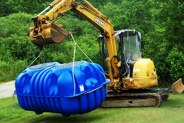 Septic Tank Installers, septic tank install Atlanta, septic tank installation Atlanta, septic system install Atlanta, septic system installation Atlanta