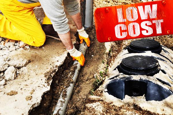 Septic Tank Repair Costs, septic tank repair cost Atlanta, septic system repair cost Atlanta, septic repair cost Atlanta