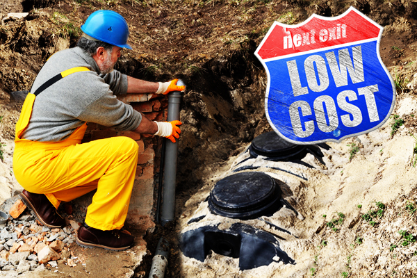 Septic Tank Repair Costs, Septic Tank Repair Cost Atlanta, Septic System Repair Cost Atlanta, Septic Repair Cost Atlanta