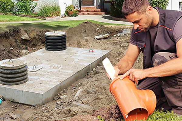 Septic Maintenance Gresham Park GA, Septic System Maintenance Gresham Park GA, Septic Tank Maintenance Gresham Park GA