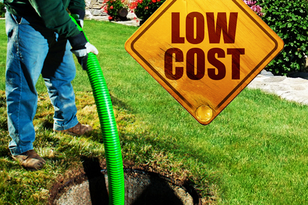 Septic Pumping Cost North Decatur GA, Septic Pumping North Decatur GA, Septic System Pumping North Decatur GA, Septic Pumping Service Cost North Decatur GA