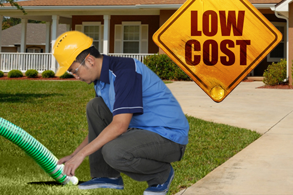 Septic Pumping Cost Lovejoy GA, Septic Pumping Lovejoy GA, Septic System Pumping Lovejoy GA, Septic Pumping Service Cost Lovejoy GA