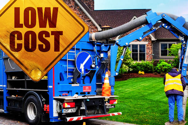 Septic Pumping Cost Fair Oaks GA, Septic Pumping Fair Oaks GA, Septic System Pumping Fair Oaks GA, Septic Pumping Service Cost Fair Oaks GA