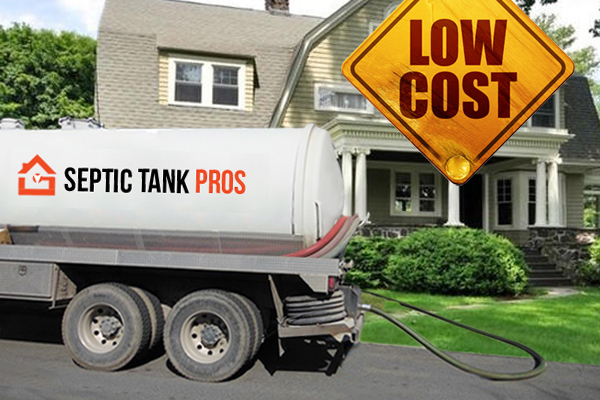 Septic Pumping Cost Mountain Park GA, Septic Pumping Mountain Park GA, Septic System Pumping Mountain Park GA, Septic Pumping Service Cost Mountain Park GA