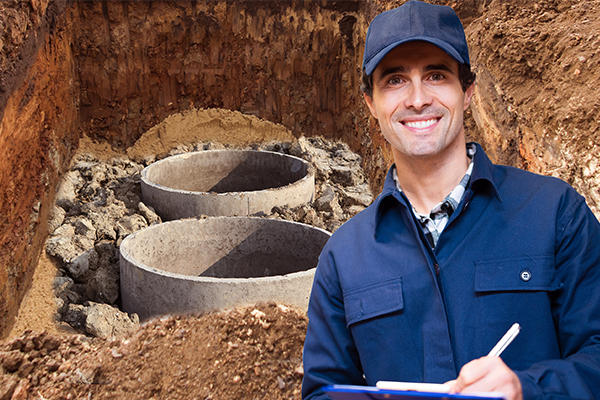 Septic System Inspection Mableton GA, Septic Inspection Mableton GA, Septic Tank Inspection Mableton GA, Mableton GA Septic System Inspection