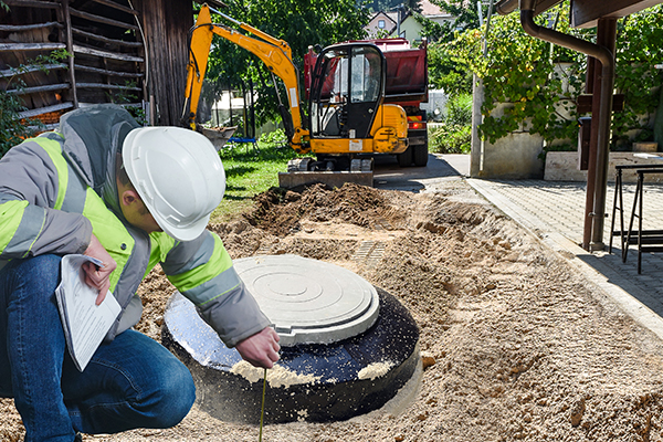 Septic System Inspection Acworth GA, Septic Inspection Acworth GA, Septic Tank Inspection Acworth GA, Acworth GA Septic System Inspection