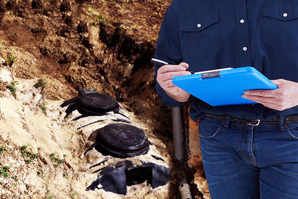 Septic System Inspection North Decatur GA, Septic Inspection North Decatur GA, Septic Tank Inspection North Decatur GA, North Decatur GA Septic System Inspection