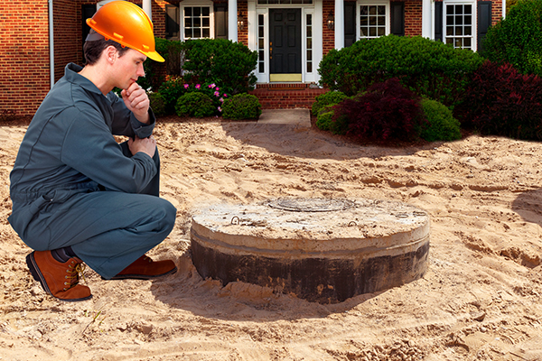 Septic System Inspection Brookhaven GA, Septic Inspection Brookhaven GA, Septic Tank Inspection Brookhaven GA, Brookhaven GA Septic System Inspection