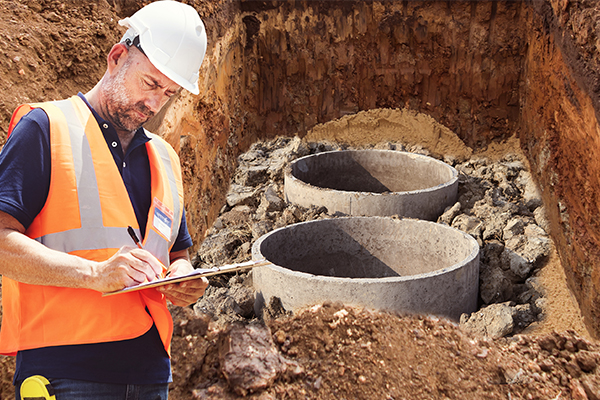 Septic System Inspection Mountain Park GA, Septic Inspection Mountain Park GA, Septic Tank Inspection Mountain Park GA, Mountain Park GA Septic System Inspection