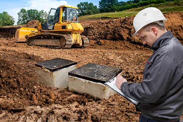 Septic System Inspection Morrow GA, Septic Inspection Morrow GA, Septic Tank Inspection Morrow GA, Morrow GA Septic System Inspection