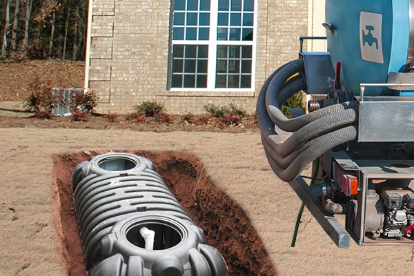 Septic System Maintenance Atlanta GA, Septic Maintenance Atlanta GA, Septic System Maintenance, Septic System Care Atlanta GA
