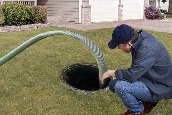 Septic System Pumping Atlanta GA, Septic System Pumping, Septic Pumping Atlanta GA, Septic Pumping