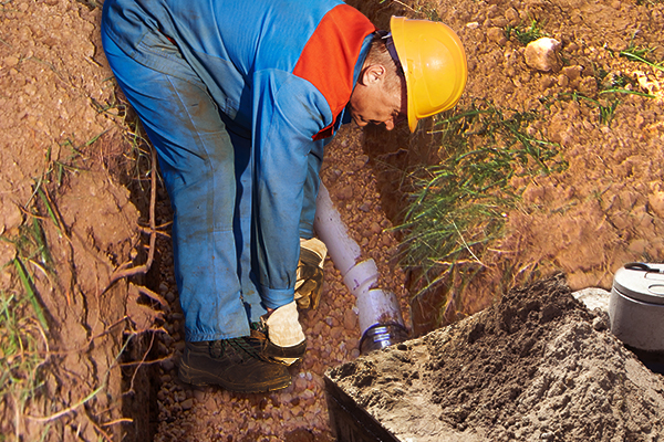 Septic System Repair Atlanta GA, Septic System Repair, Septic Repair Atlanta GA, Septic Repair